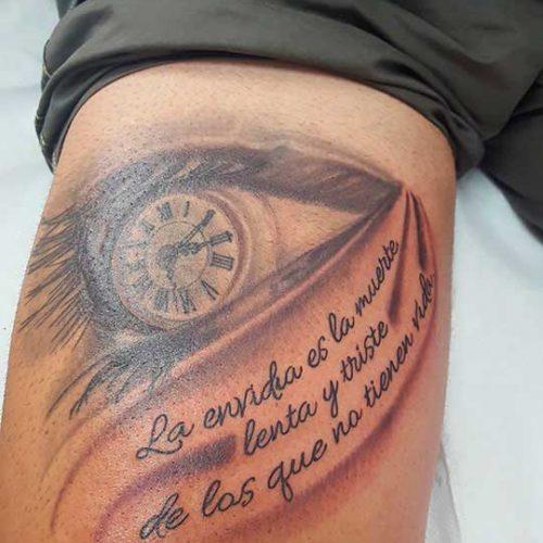 tattoo-me-tatuajes-fuengirola-04