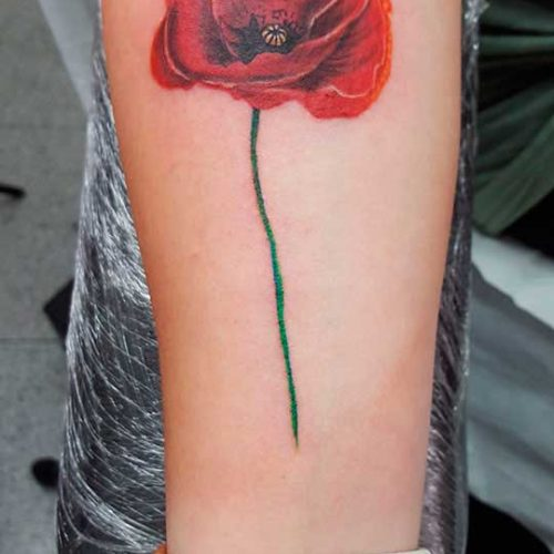 tattoo-me-tatuajes-fuengirola-05