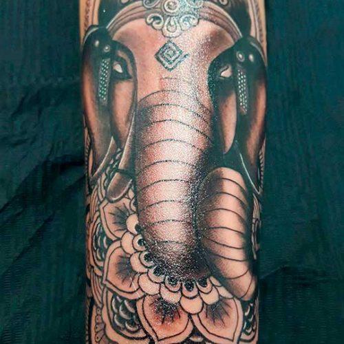 tattoo-me-tatuajes-fuengirola-12