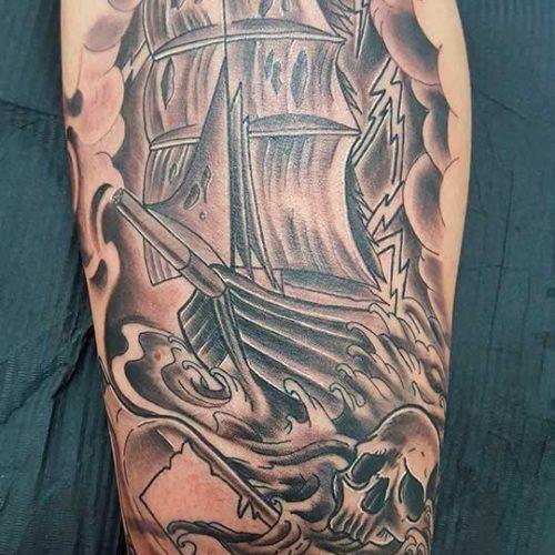 tattoo-me-tatuajes-fuengirola-21