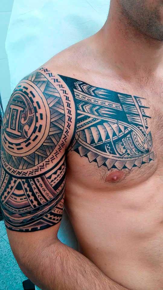 tattoo-me-tatuajes-fuengirola-23