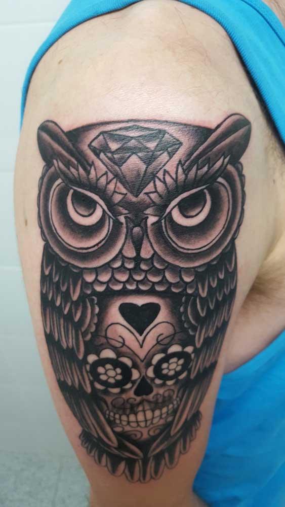tatuajes-buho-tatto-me