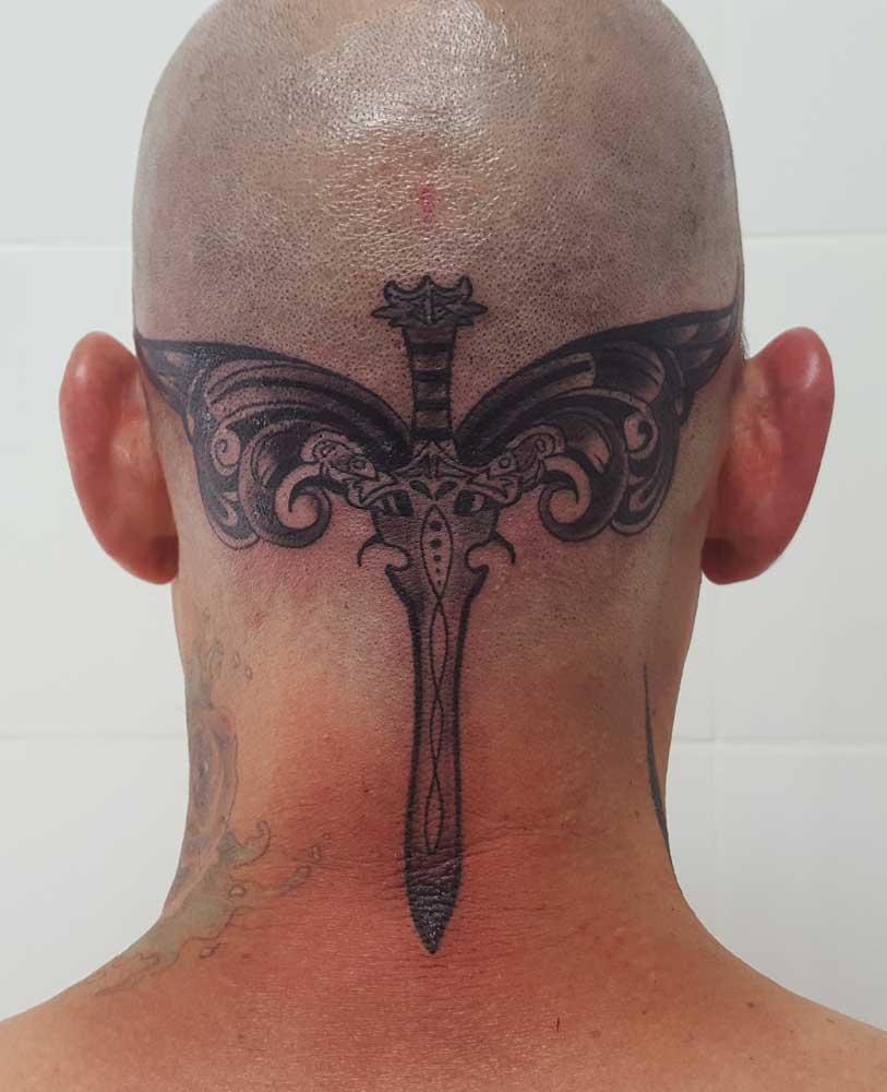 tatuajes-cabeza-tattoo-me-fuengirola