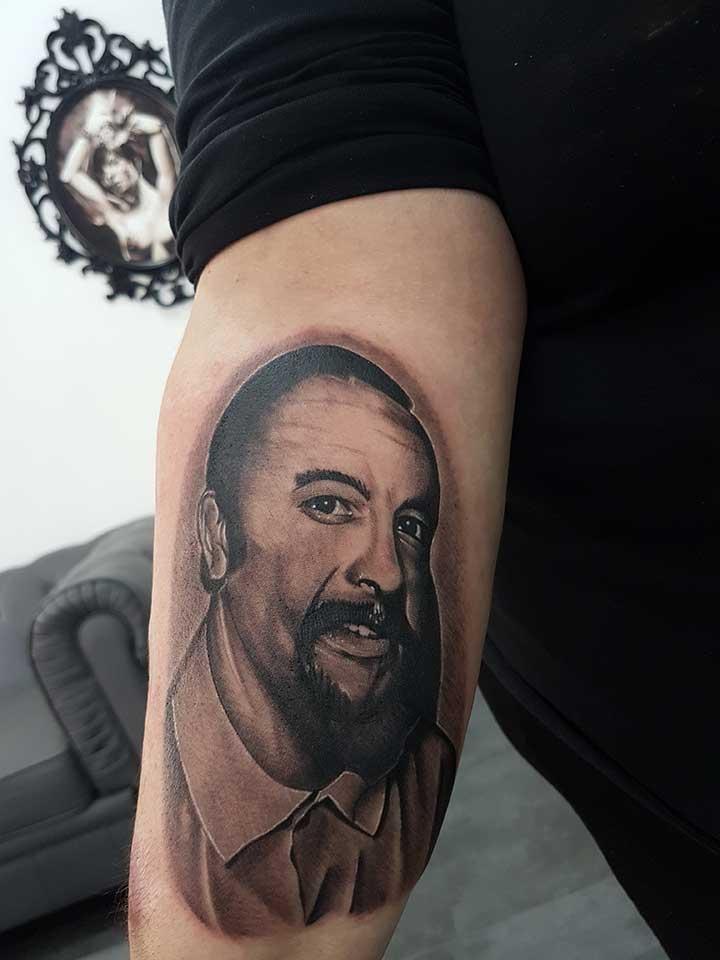 tatuajes-fuengirola-face-realismo