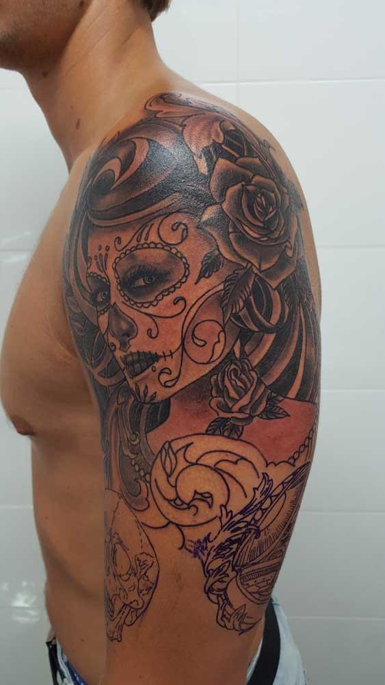tatuajes-fuengirola